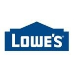 Lowe's Canada Coupons
