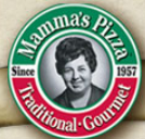 Mamas Pizza Coupons