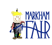 Markham Fair Coupons