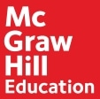 McGraw Hill Canada Coupons
