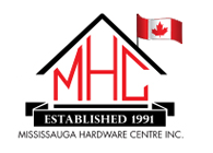 Mississauga Hardware Center Coupons