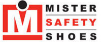 Mister Safety Shoes Coupons