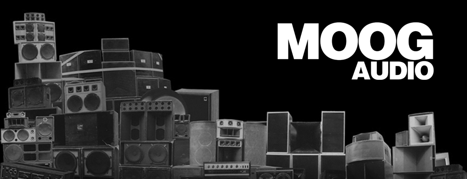 Moog Audio Coupons