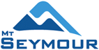 Mt Seymour Coupons