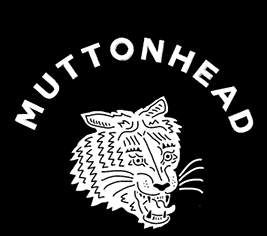Muttonhead Coupons