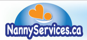 Nanny Services Coupons