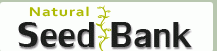 Natural Seed Bank Coupons