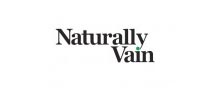 naturallyvain coupons