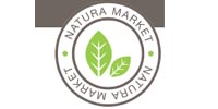 Natura Market Coupons
