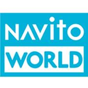 NAVITO WORLD Coupons