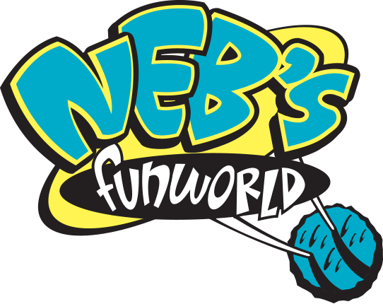 NEB's Fun World Coupons