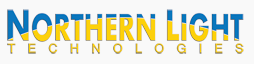 Northern Light Technologies Promo Codes