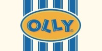 Ollyshoes Coupons