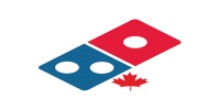order.dominos coupons