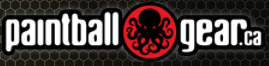 Paintballgear Promo Codes