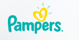 Pampers.ca Coupons