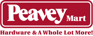 Peavey Mart Coupons