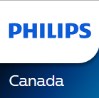 Philips Canada Coupons