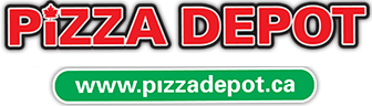 Pizza Depot Coupons