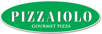 Pizzaiolo Coupons