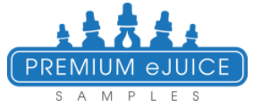 Premium EJuice Samples Coupons