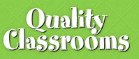 Quality Classrooms Coupons
