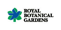 Rbg.ca Coupons