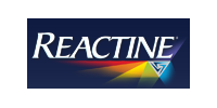 reactine Promo Codes