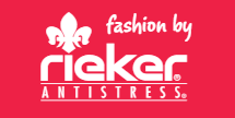 Rieker Canada Coupons