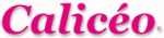 Caliceo coupons