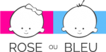 RoseouBleu Coupons