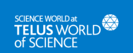 Science World Coupons