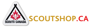 Scout Shop Canada Coupons