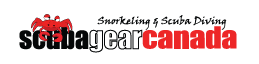 Scuba Gear Canada Coupons