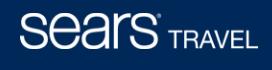 Sears Travel Promo Codes