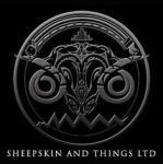 sheepskinandthings.com
