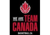shop.basketball Promo Codes