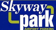 Skyway Park Coupons