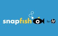 Snapfish Canada Promo Codes