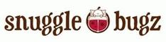 Snuggle Bugz Promo Codes