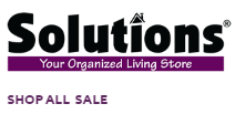 Solutions CA Coupons