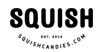 Squish Candies Coupons