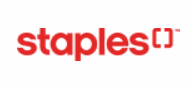 Staples CA Coupons