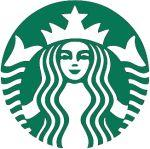 store.starbucks coupons
