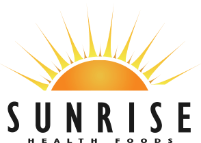 Sunrisehealthfoods Coupons