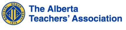 The Alberta Teachers's Association Coupons