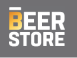 The Beer Store Promo Codes