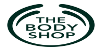 thebodyshop-usashstar coupons