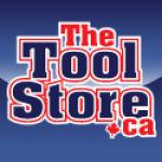 TheToolStore Promo Codes