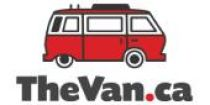 thevan coupons